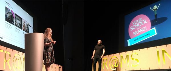 Nevergrey keynote Fundació Tr@ms